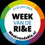 week-van-de-rie-logo